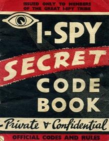 S Py Code Book